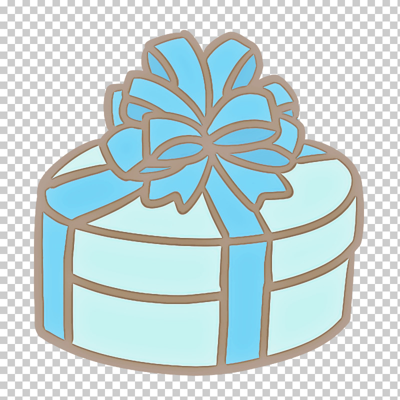 Happy Birthday PNG, Clipart, Birthday, Cartoon, Christmas Day, Christmas Gift, Gift Free PNG Download