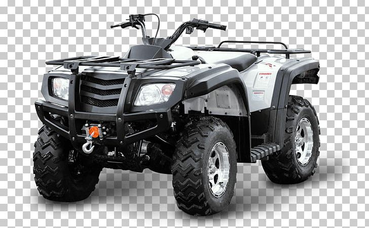 Side By Side Atv >> Car Suzuki Ford Ranger Yamaha Motor Company Side By Side Png