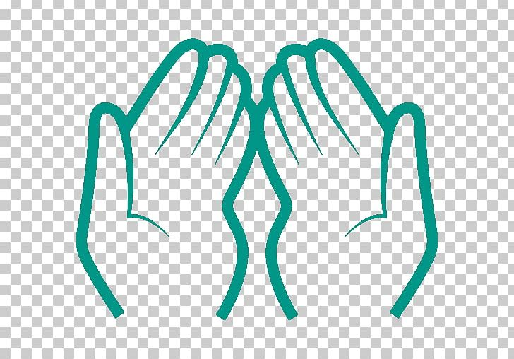 Computer Icons Praying Hands Quran: 2012 Prayer PNG, Clipart, Angle, Area, Computer Icons, Dua, Flat Design Free PNG Download