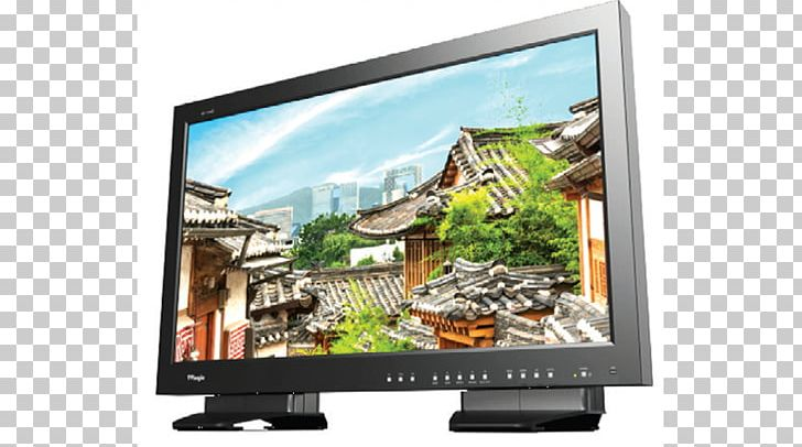 4K Resolution Computer Monitors Broadcast Reference Monitor Gamut Liquid-crystal Display PNG, Clipart, 4 K, Electronics, Led Backlit Lcd Display, Liquidcrystal Display, Lum Free PNG Download