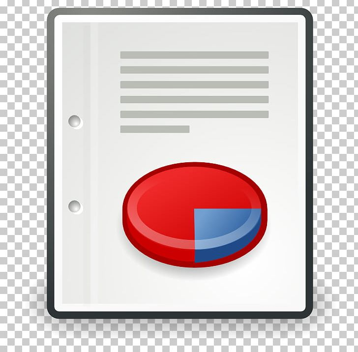 Computer Icons Report Apple Icon Format Scalable Graphics PNG, Clipart, Apple Icon Image Format, Computer Icons, Desktop Wallpaper, Document, Free Free PNG Download