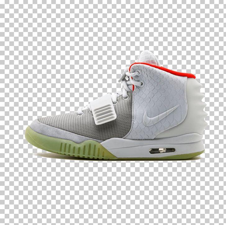 buy popular 31a95 3b693 Nike Air Max Air Force 1 Nike Free Adidas Yeezy PNG, Clipart, Adidas, Adidas  Originals, ...