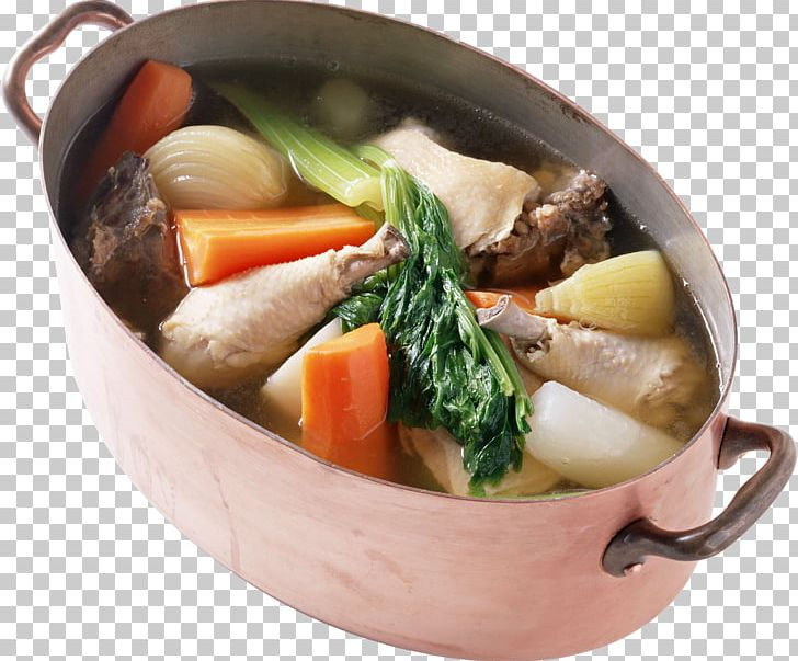 Pot Au Feu Soup Broth Food Cuisine Png Clipart Asian Food