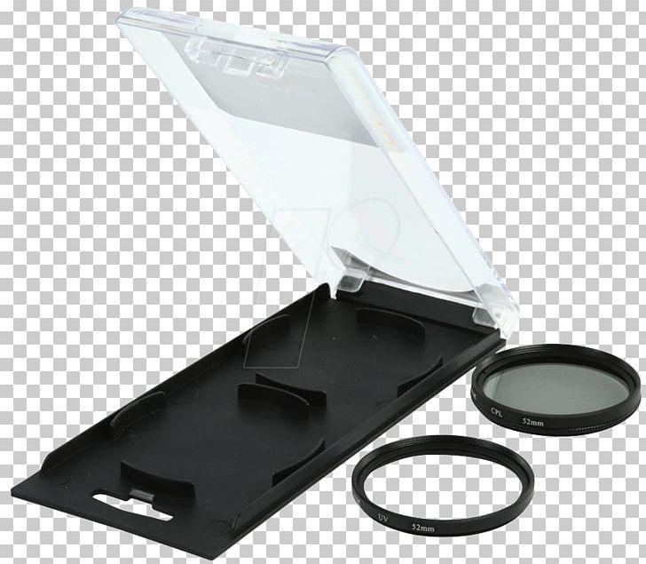 Photographic Filter UV Filter Polarizer Camera Photography PNG, Clipart, Action Camera, Angle, Camera, Camera Lens, Disposable Camera Free PNG Download