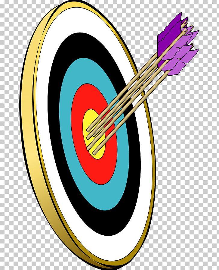 Shooting Target Arrow Target Archery Bullseye PNG, Clipart, Archery, Arrow, Blog, Bow And Arrow, Bullseye Free PNG Download
