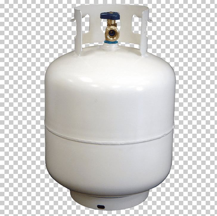 Propane Gas Cylinder Liquefied Petroleum Gas Barbecue PNG, Clipart, Barbecue, Compressed Natural Gas, Cylinder, Food Drinks, Fuel Free PNG Download