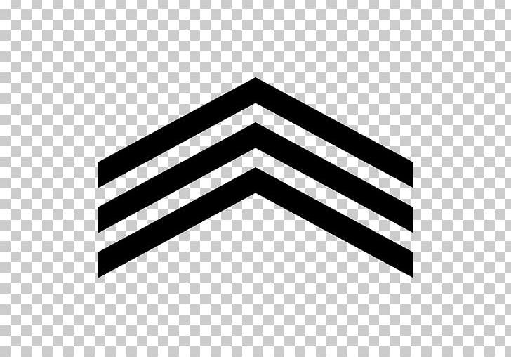 Sergeant Major Architectural Engineering Sergeant Major PNG, Clipart, Angle, Architectural Engineering, Black, Black And White, Download Free PNG Download