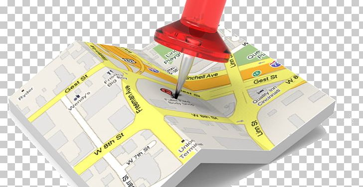 World Map Google Maps Google Map Maker The Local Door ... on download business maps, download icons, online maps, download london tube map, topographic maps, download bing maps,