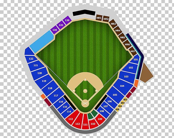 Bbt Pavilion Seat Map