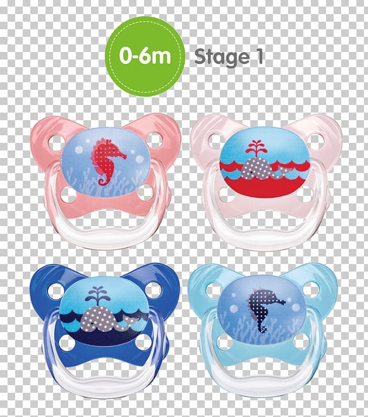 Infant Pacifier Tiny Toes Nursery Store Philips AVENT Baby Food PNG, Clipart, Aankleedkussen, Baby Bottles, ...