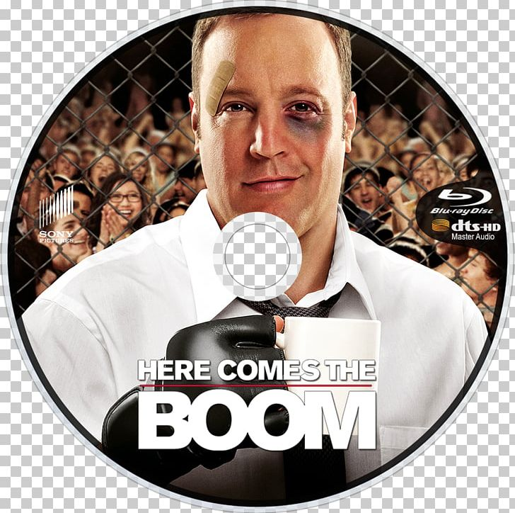here comes the boom download free
