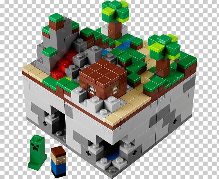 Lego Minecraft Lego Ideas The Lego Group PNG, Clipart, Cube, Enderman, Gaming, Lego, Lego 21113 Minecraft The Cave Free PNG Download