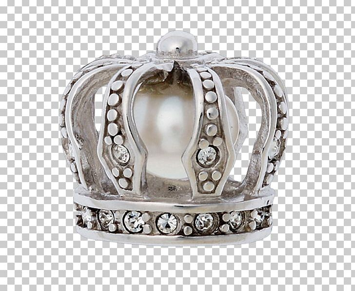 Silver Body Jewellery Jewelry Design PNG, Clipart, Body Jewellery, Body Jewelry, Crown, Fashion Accessory, Jewellery Free PNG Download