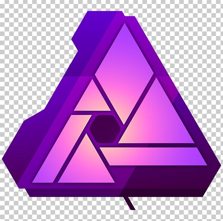 Affinity Photo Affinity Designer Serif Computer Icons Editing Png Clipart Affinity Designer Affinity Photo Angle Apple