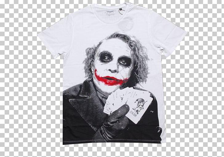 326bf8fb Joker T-shirt The Dark Knight Two-Face Batman PNG, Clipart, Alter Ego,  Bane, Batman, Brand, ...