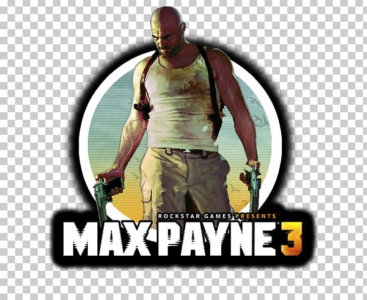 Max Payne 3 Max Payne 2 The Fall Of Max Payne Grand Theft Auto V