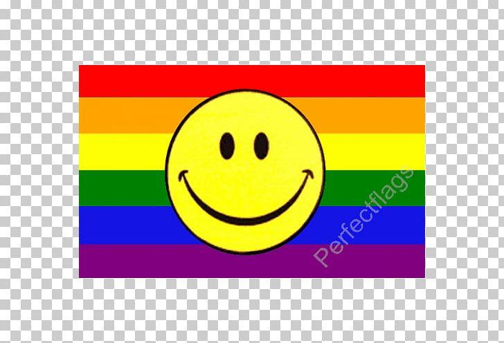 Emoticono Gays Png