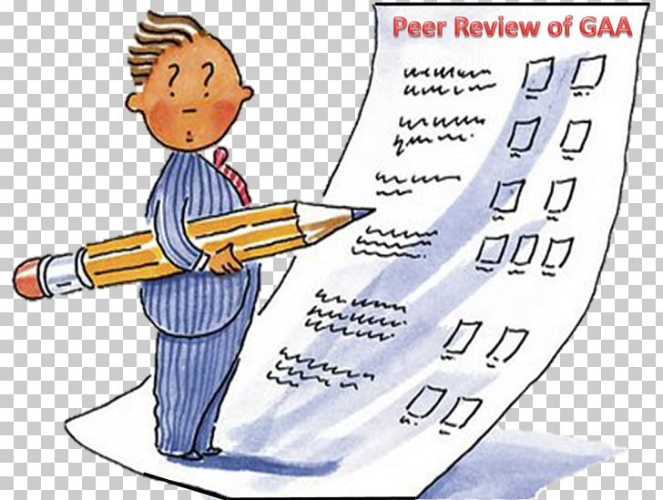Educational Assessment Student Self Assessment Evaluation School Png Clipart Angle Area Cartoon Classroom Diagram Free Png Student formative assessment educational assessment summative assessment evaluation, flat brain design png. educational assessment student self