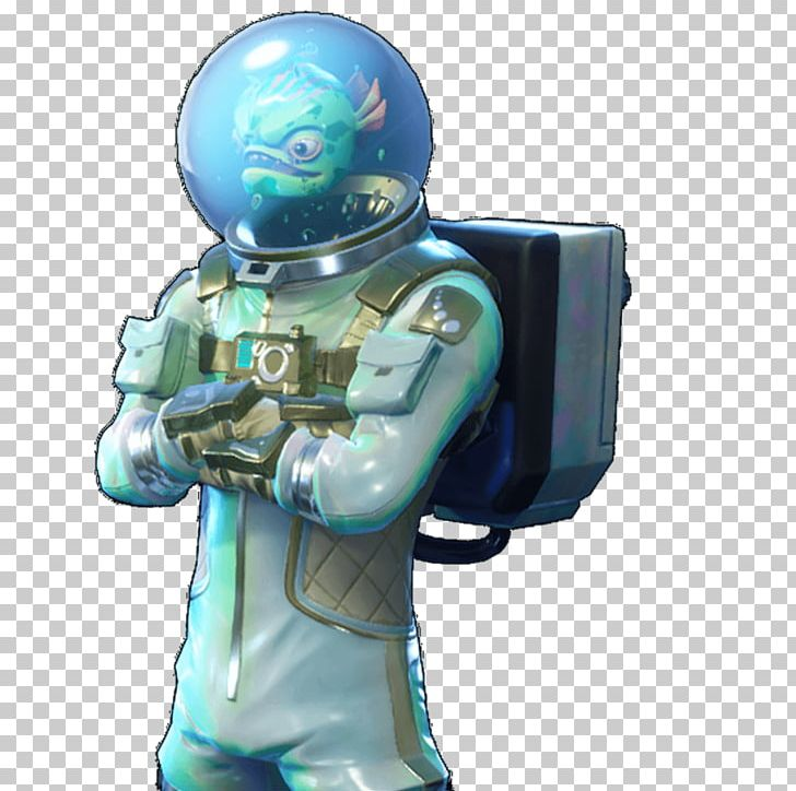 Fortnite Battle Royale Leviathan Video Game Battle Royale Game PNG, Clipart, Battle Royale, Battle Royale Game, Cosmetics, Epic Games, Figurine Free PNG Download