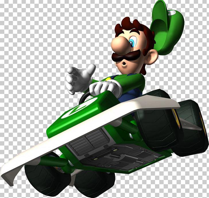 Mario Kart Ds Mario Luigi Superstar Saga Mario Kart