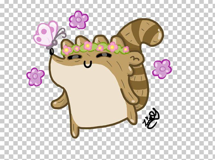Pile Of Poo Emoji Flower Crown PNG, Clipart, Carnivoran, Cartoon, Crown, Dog Like Mammal, Ear Free PNG Download