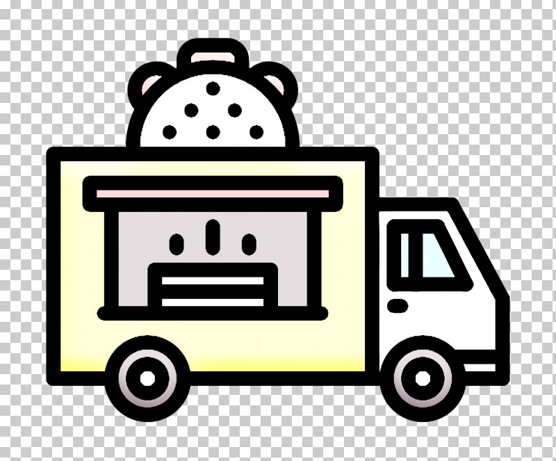 Taco Icon Food Truck Icon Fast Food Icon PNG, Clipart, Catering, Fast Food, Fast Food Icon, Food Truck, Food Truck Icon Free PNG Download