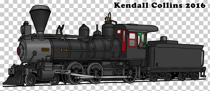 Railroad Car Sierra Railroad Rail Transport Train Passenger Car PNG