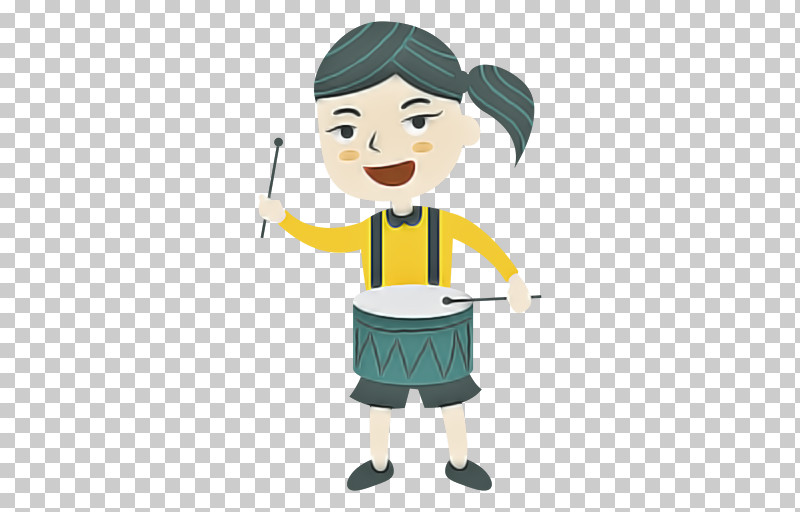 Cartoon Character Behavior Human Character Created By PNG, Clipart, Behavior, Cartoon, Character, Character Created By, Human Free PNG Download