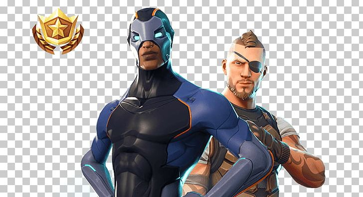 Fortnite Battle Royale Video Games Battle Pass Minecraft PNG, Clipart, Action Figure, Android, Battle Pass, Battle Royale Game, Epic Games Free PNG Download