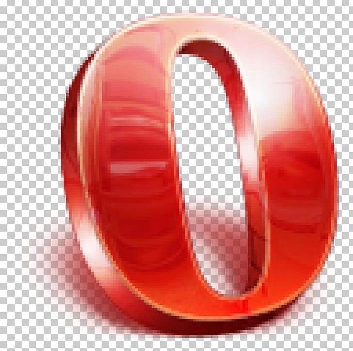 Opera Mini Web Browser Computer Icons PNG, Clipart, Bangle, Browser Wars, Computer Icons, Download, Gnome Web Free PNG Download