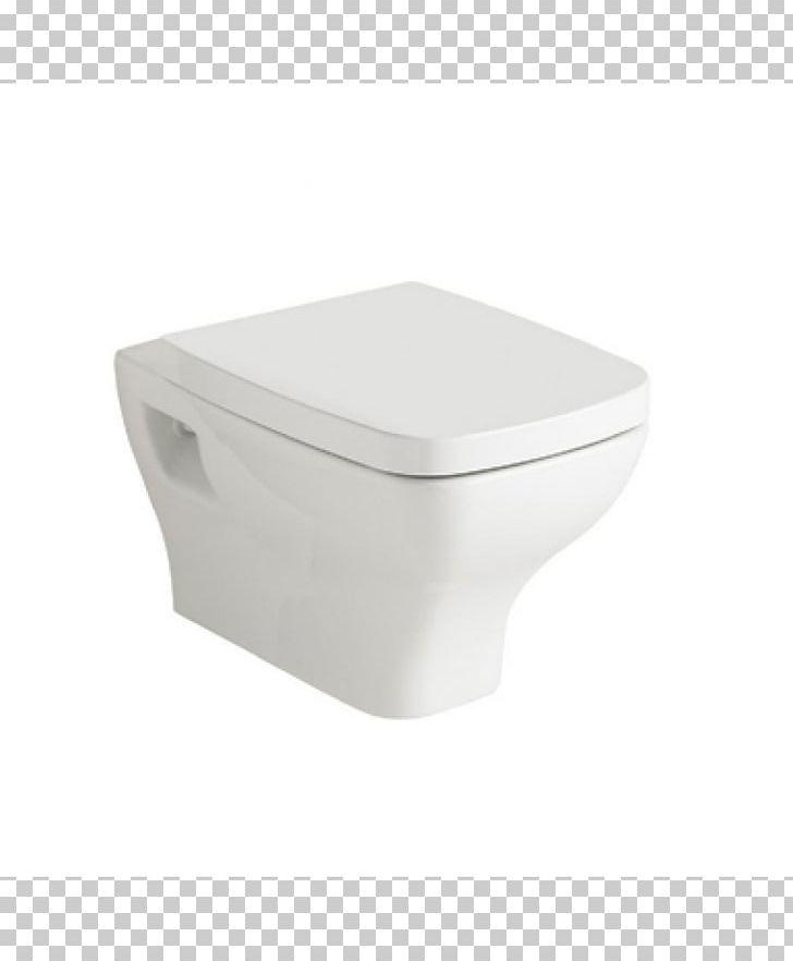 Magnificent Toilet Bidet Seats Flush Toilet Kohler Co Png Clipart Inzonedesignstudio Interior Chair Design Inzonedesignstudiocom