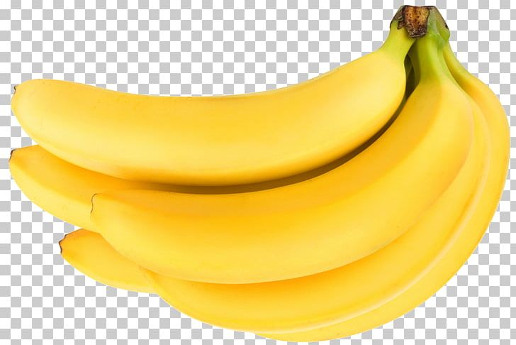 Banana Fruit PNG, Clipart, Banana, Banana Family, Bananas, Cavendish Banana, Clipart Free PNG Download