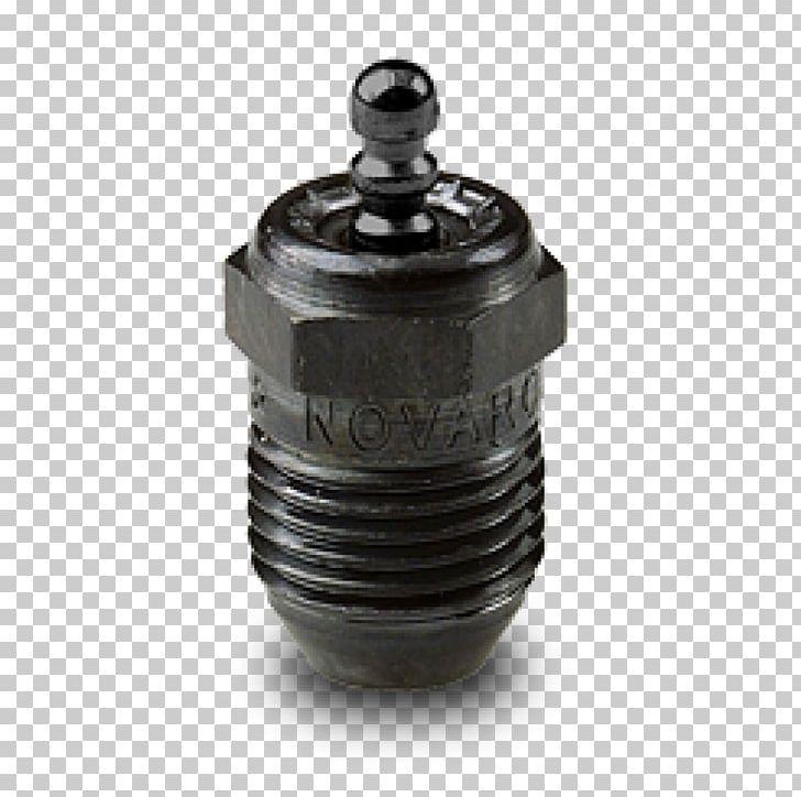 Car Glowplug Novarossi Engine Spark Plug PNG, Clipart, Arbre, Car, Cylinder, Engine, Exhaust System Free PNG Download