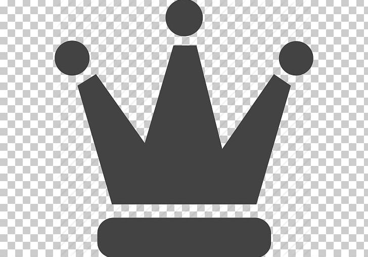 Computer Icons Crown Icon Design PNG, Clipart, Angle, Black, Black And White, Brand, Circle Free PNG Download