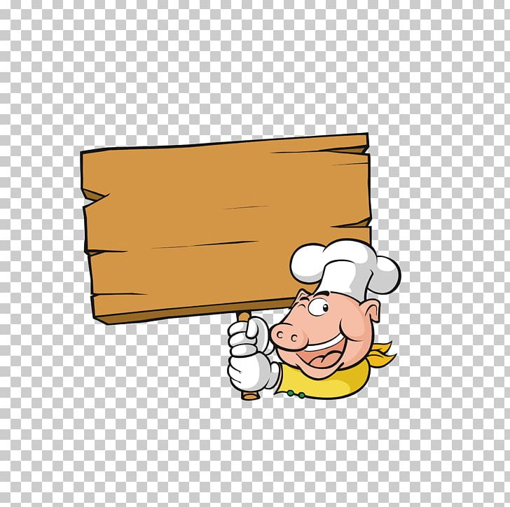 Cook Chef Designer PNG, Clipart, Animals, Area, Art, Cartoon, Cartoon Chef Free PNG Download