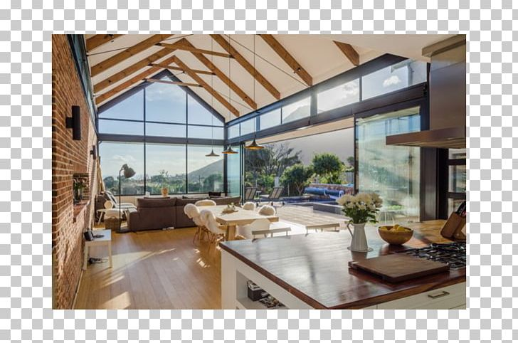 Roof Penthouse Apartment Shade Interior Design Services Daylighting PNG, Clipart, Apartment, Daylighting, Door, Dreaming Of Cornwall, Glass Free PNG Download