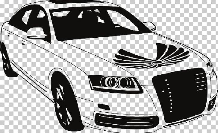 Sports Car Audi PNG, Clipart, Audi, Automotive Design, Auto Part, Car, Compact Car Free PNG Download