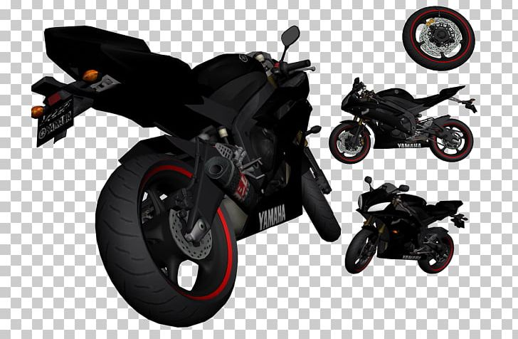 Tire Car Wheel Motor Vehicle Motorcycle PNG, Clipart, Art, Autodesk
