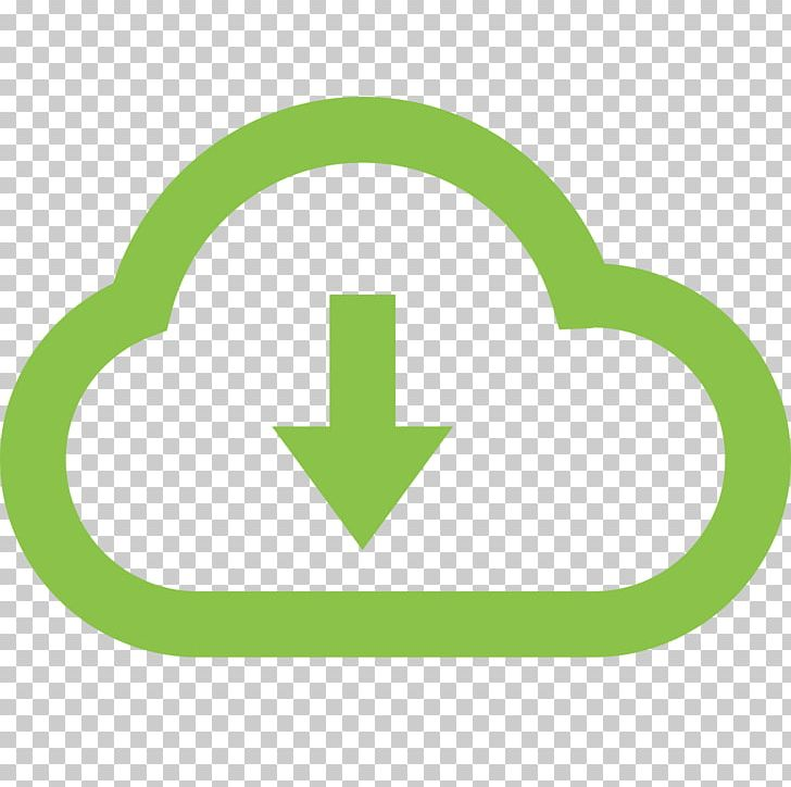 Cloud Computing Computer Icons Cloud Storage PNG, Clipart, Area, Brand, Circle, Cloud Computing, Cloud Storage Free PNG Download