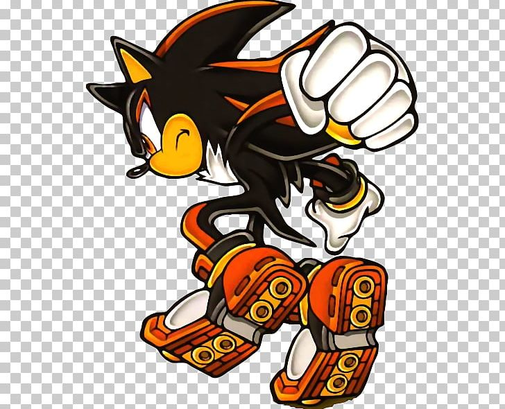 Sonic Adventure 2 Battle Shadow The Hedgehog Sonic The Hedgehog Png Clipart Art Artwork Chao Fictional