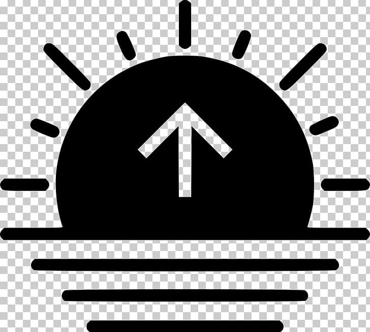 Computer Icons Sea PNG, Clipart, Black And White, Brand, Cartoon, Computer Icons, Drawing Free PNG Download