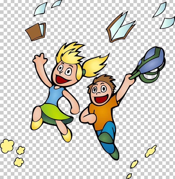 School Supplies School Bus Happy Birthday Vector Images PNG, Clipart, Area, Art, Artwork, Back To School, Cartoon Free PNG Download