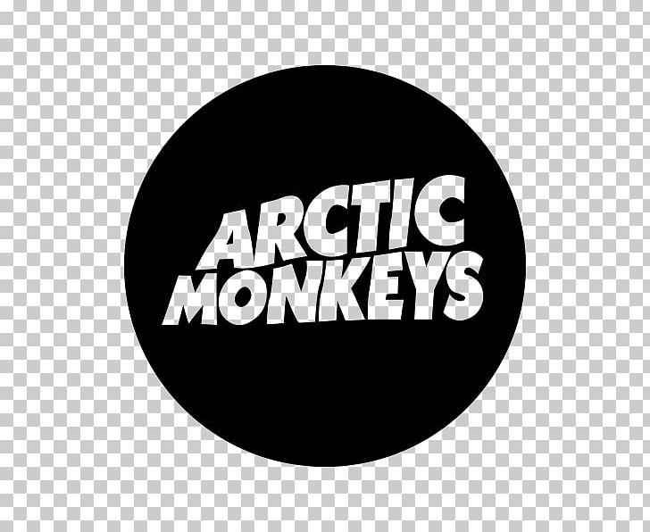 am download arctic monkeys full album