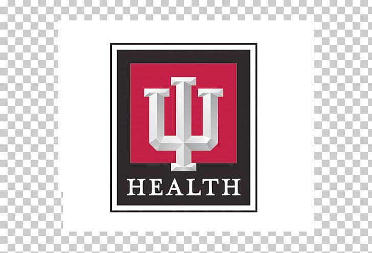 Indiana University Health Methodist Hospital IU Health North