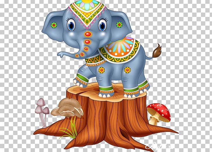 Photography PNG, Clipart, Art, Cartoon, Drawing, Elephantidae, Elephants And Mammoths Free PNG Download