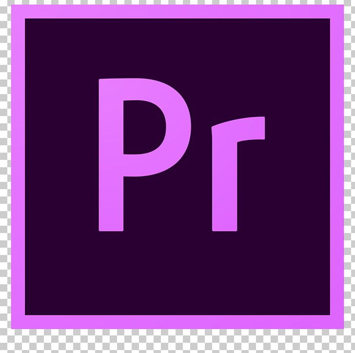 Adobe Premiere Pro Digital Video Adobe Creative Cloud Video Editing Software PNG, Clipart, Adobe, Adobe Creative Cloud, Adobe Creative Suite, Adobe Premiere Pro, Adobe Systems Free PNG Download