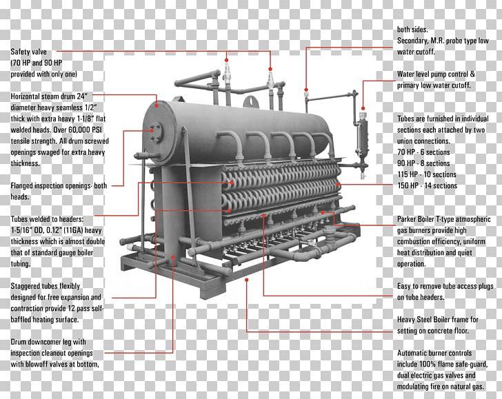 35 Low Water Cutoff Wiring Diagram