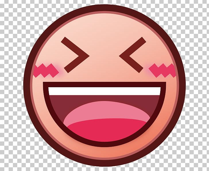 Face With Tears Of Joy Emoji Laughter Emoticon Instagram PNG, Clipart, Circle, Emoji, Emoticon, Emotion, Face Free PNG Download