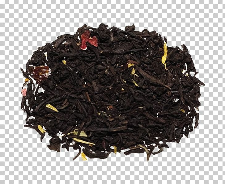 Nilgiri Tea Dianhong Romeritos Golden Monkey Tea PNG, Clipart, 2018 Audi Q7, Assam Tea, Audi Q7, Bancha, Ceylon Tea Free PNG Download