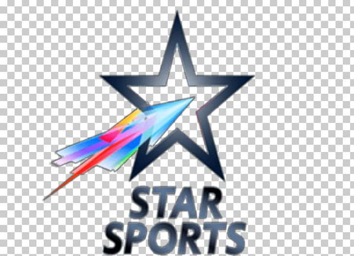 Star Sports Network Sony Ten Streaming Media Television